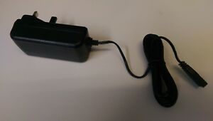 12-VOLT-Mains-Adaptor-HEAVY-DUTY-for-4-and-6-litre-Mini-Fridges-design-may-vary