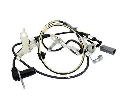 99/>ON Rear ABS Speed 12V/&16V Antiskid Sensor R//H For Ford Ranger 2.5TD//3.0TD