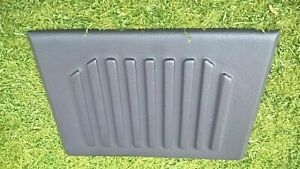 cast-iron-back-plate-for-Gallery-fireplaces