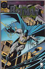 Batman #500 (Oct 1993, DC)