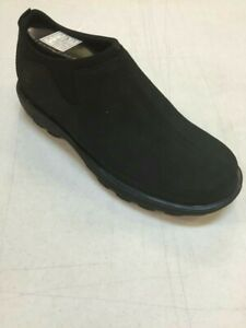 timberland mules homme