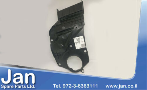 Genuine Peugeot 106 S1 91-96 XSi Timing Belt Outer LOWER Protective Cover 0320L9