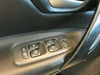 Volvo S60 2,4 140 aut.,  4-dørs