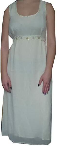 VALJA Umstandsmode Umstandskleid Kleid Schwangerschaft NEU festlich elegant SALE