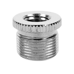Metal-Adapter-5-8-034-Male-to-3-8-034-Female-Mic-Screw-for-Mic-Microphone-Stand