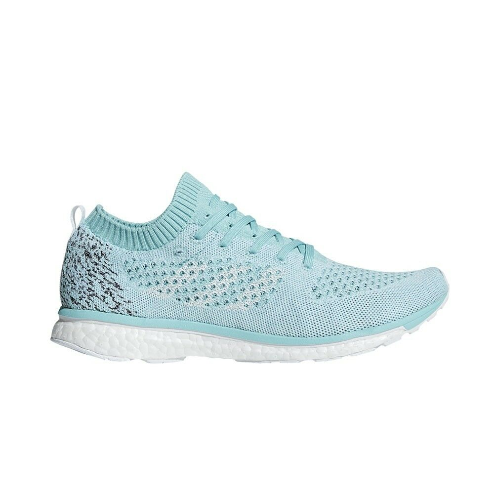 Adidas Adizero Parley Prime LTD Price reduction Women's Shoes Seasonal price cuts, discount benefits