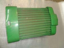 John Deere 40 420 Crawler Dozer Front Nose Grill