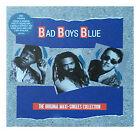 The Original Maxi-Singles Coll von Bad Boys Blue (2014)
