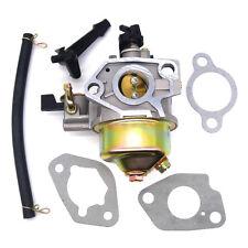 New Honda GX240 8HP Engine Carburetor Carb Replaces #16100-ZE2-W71