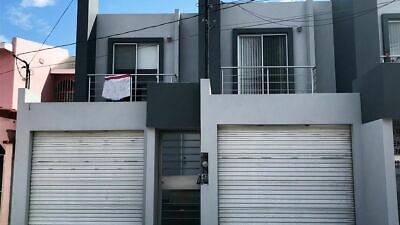 Casa en Renta en Chapultepec California PMR-516