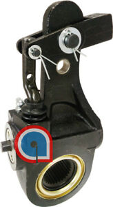 World American WA21103 Automatic Slack Adjuster