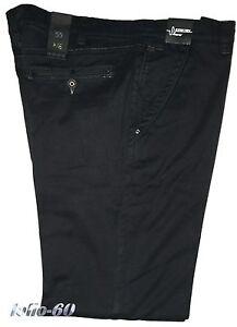 Grande Mode Hommes 70 Noir Pour Coton Pantalons 100 Taille Calibré 67 Chaud nEqSIWW6H