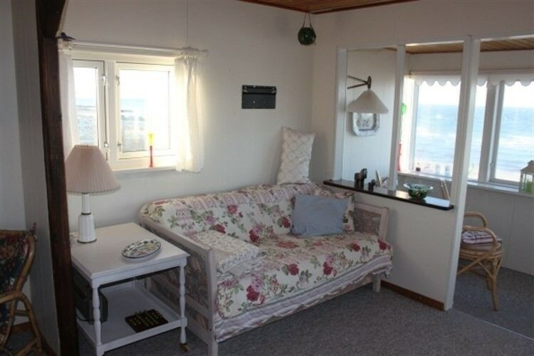 sommerhus, Tørresø Strand, sovepladser 4