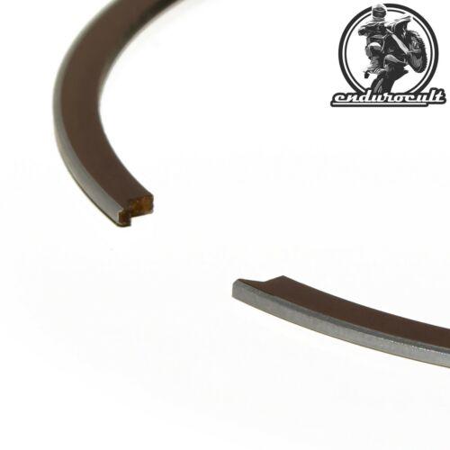Kolben,Piston,Ring 2x Kolbenringe für KTM//Husaberg//Husqvarna SX//EXC//TE//TC 250
