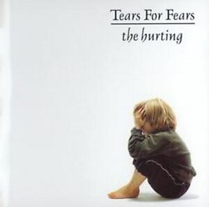 Tears-For-Fears-The-Hurting-NEW-CD