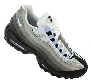 459f9f52fd2 Details about NEW Nike Air Max 95 CD1529-001 Men´s Shoes Trainers Sneakers  SALE
