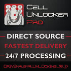 T-Mobile USA Samsung Galaxy S5 S4 S3 Note 2 3 4 Edge Avant Ace Prime Unlock Code