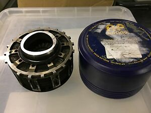 Mercedes AMG F1 used Clutch Rare Lewis Hamilton - <span itemprop='availableAtOrFrom'>West Yorkshire, United Kingdom</span> - Mercedes AMG F1 used Clutch Rare Lewis Hamilton - West Yorkshire, United Kingdom