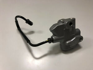 HONDA-CB-1000R-ABS-SC60-dosierventil-einheit-amp-Cable-46400-mfg-d21