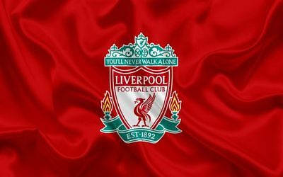 The Reds News S-l400