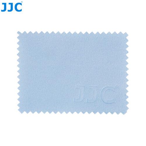 Protector de Pantalla LCD JJC 2PCS película protectora de pantalla para Nikon D5300 D5500 D5600