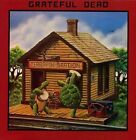 Terrapin Station by Grateful Dead (Vinyl, Mar-2012, Analogue Productions)