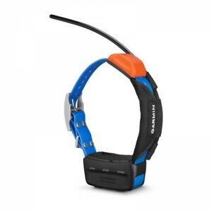 Garmin T 9 GPS and GLONASS Tracking Dog Collar Device 010-02053-10