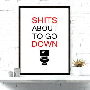 Bathroom-Prints-Funny-Bathroom-Wall-Art-Toilet-Humour-Pictures-WordArt