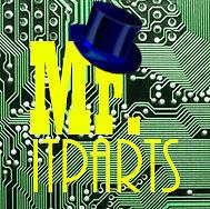 Mr.ITParts