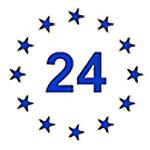 24h-7d-shop