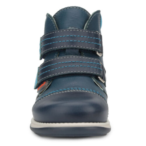 Memo ALEX Boys/' Corrective Orthopedic Ankle Support Boots Toddler//Little Kid
