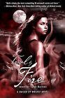 Trial by Fire by Jennifer Lynn Barnes (Hardback, 2011)