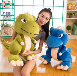 Gon Dinosaur Stuffed Toys 35 70cm Soft Plush Toy Doll Bolster Toy