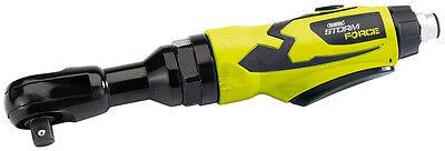 HAZ Nuevo Genuino Ruville Kit de Reparación 965908S Top Calidad Alemana Eje Kingpin