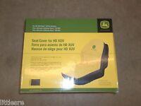 John Deere Heavy Duty Xuv Gator Seat Cover