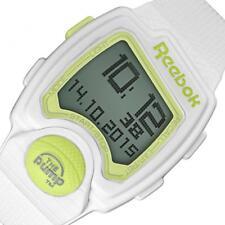 a7a2bbe8d54b9d item 1 Reebok Pump PL Sport Digital Watch White Silicone RC-PLI-G9-PWPW-MW  rrp £89.99 -Reebok Pump PL Sport Digital Watch White Silicone  RC-PLI-G9-PWPW-MW ...