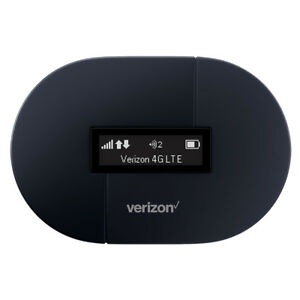 Verizon-MHS900L-Ellipsis-Jetpack-Broadband-Hotspot-Modem