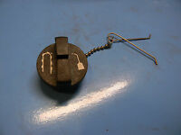 Echo Chainsaw Cst-610evl Oil Cap ----------------- Box74