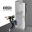 thumbnail 13 - For-Samsung-A10-A20e-A40-A50-A70-Clear-360-View-Mirror-Flip-Stand-Case-Cover