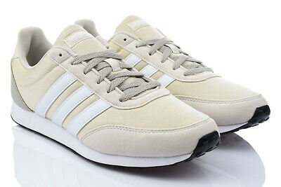 V Racer 2.0 Schuh from ADIDAS on 21 Buttons