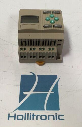 1PC Omron ZEN-10C1DR-D-V1