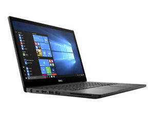 DELL-LATITUDE-7480-14-034-FHD-NON-TOUCH-I7-7600U-16GB-512GB-WIN-10-PRO-LAPTOP-KF83R
