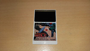 OPERATION-WOLF-JEU-HU-CARD-NEC-PC-ENGINE