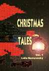 Christmas Tales by Lidia Nesterovsky (Paperback / softback, 2006)
