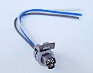for 93 02 camaro ls1 lt1 tps throttle position sensor. Black Bedroom Furniture Sets. Home Design Ideas