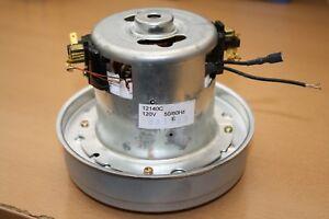 120v-Hoover-Motor-With-Fan-UK-SELLER