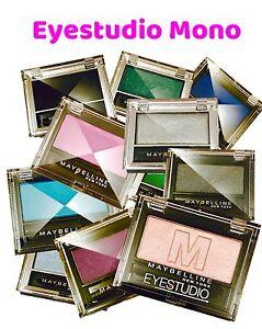 Maybelline-EyeStudio-Mono-Eyeshadow-New-Choose-your-Shade