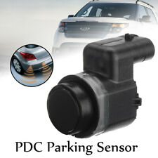 2X FOR FORD MONDEO TRANSIT GALAXY C-MAX GALAXY KA FUSION PDC PARKING SENSOR