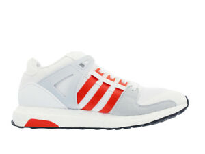 100% authentic ca018 3f228 ... switzerland image is loading men 039 s adidas originals eqt support  by9532 456a7 e17a5
