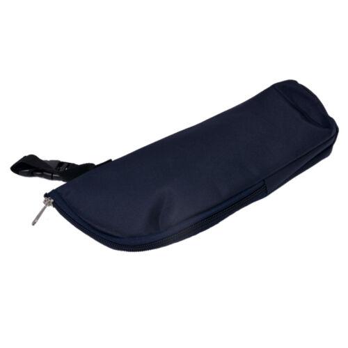 Babyflasche Tasche Beutel Isoliertasche Thermobox Kühltasche Schutzhülle Halter